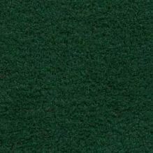 Ultrasuede Egyptian Green - 8.5 x 8.5""
